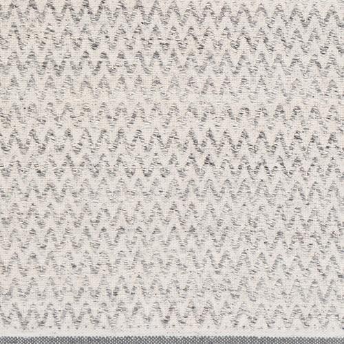 Azalea AZA-2302 10' x 14'