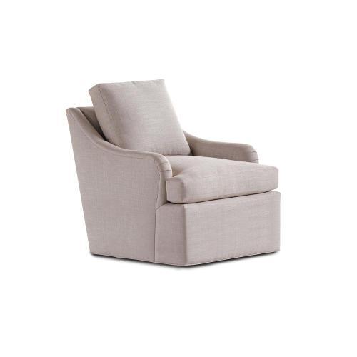 Braelyn Swivel Chair