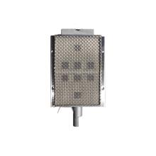 See Details - Infrared Burner for Cutlass Pro Series - IR30
