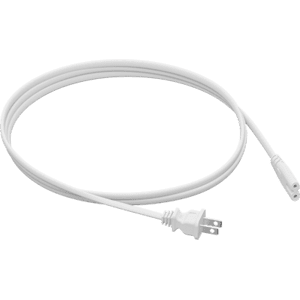 White- Power Cable III