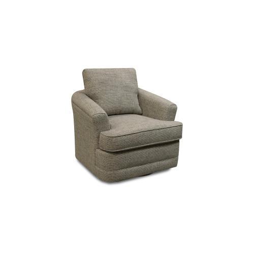 V8G0069 Swivel Chair