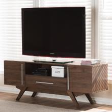 Ashfield TV Stand
