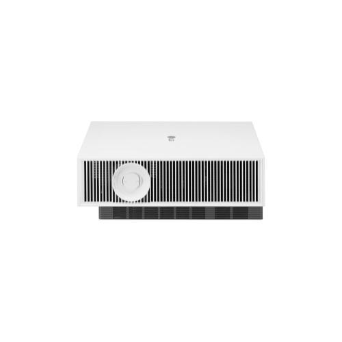 LG HU810P 4K UHD Laser Smart Home Theater CineBeam Projector