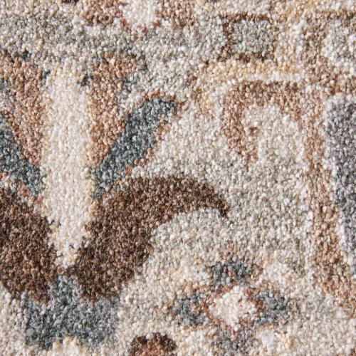 Euphoria Rhodes Ash Grey 8'x11'