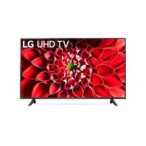 LG ElectronicsLG UHD 70 Series 65 inch 4K HDR Smart LED TV