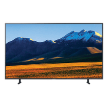 "75"" RU9000 Crystal UHD 4K Smart TV"
