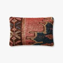 See Details - 0350630060 Pillow