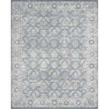 View Product - Addison - ADD2206 Blue Rug