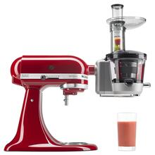 Slow Juicer Attachment - Other