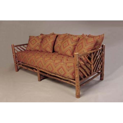 980-400 Sofa
