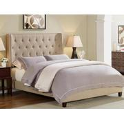 Mayes Queen Headboard/footboard Product Image
