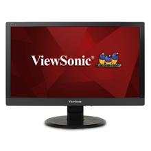 20 Full HD, MVA Monitor