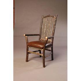 JP 812 Arm Chair