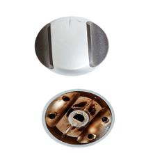 See Details - Knob For DCS Grills