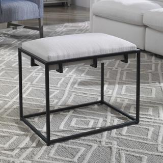 See Details - Paradox Small Bench
