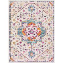 """View Product - Floransa FSA-2315 6'7"""" x 9'"""