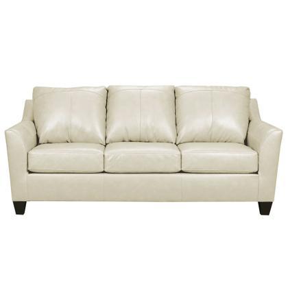 See Details - 2029 Dundee Queen Sleeper Sofa