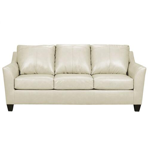 2029 Dundee Queen Sleeper Sofa