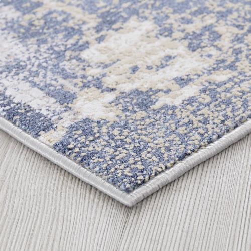 Product Image - Hamida Indigo