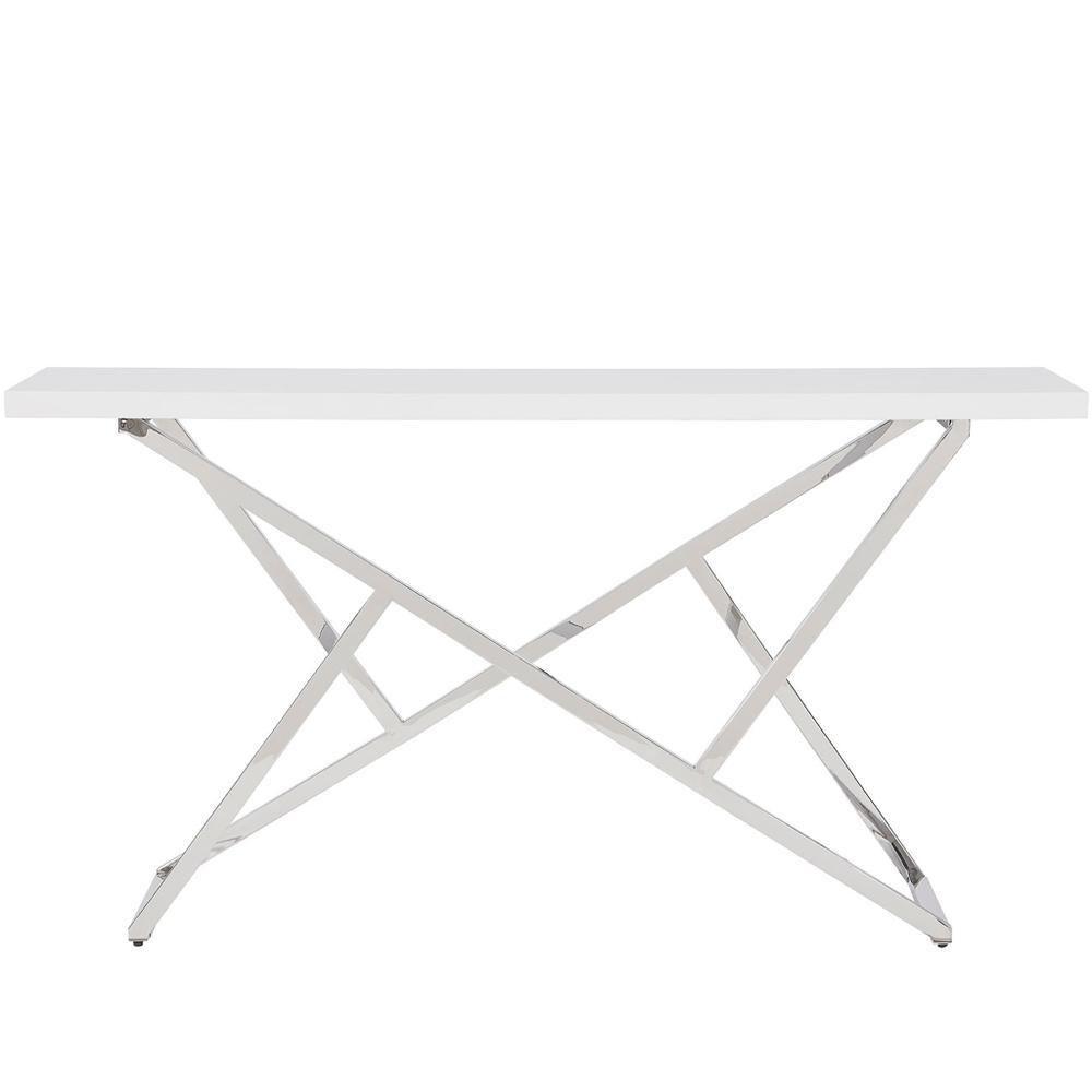 See Details - Arlo Console Table