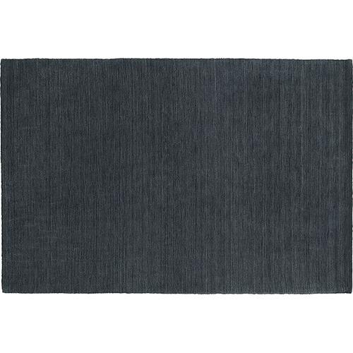 Gallery - Aniston