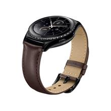 Gear S2 Classic Leather Band