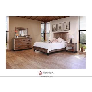 See Details - Bedroom Storage Trunk