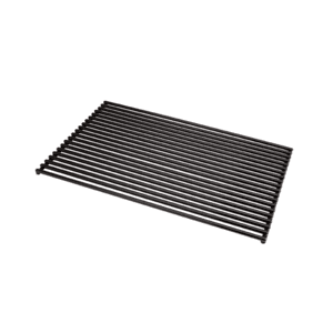 Grill Rack Replaces part 212426P