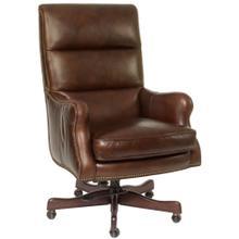 Product Image - Victoria Executive Swivel Tilt Chair
