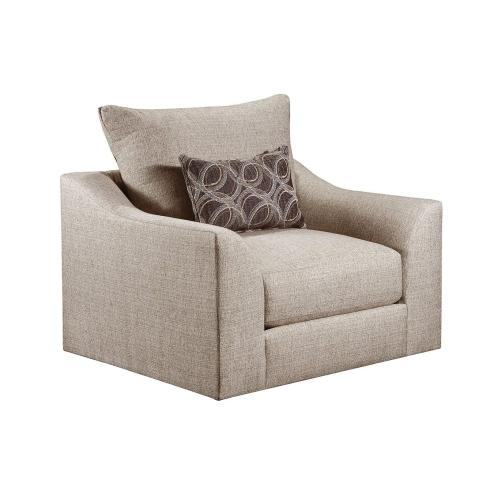 9915 Vivian Accent Chair