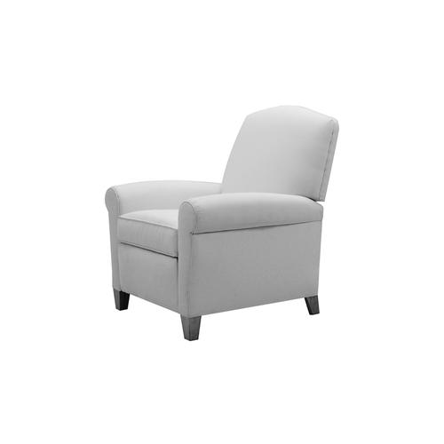 Chair, Motion