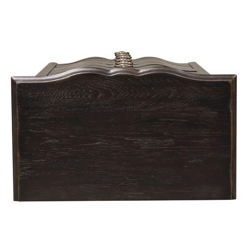 Liberty Furniture Industries - Lingerie Chest