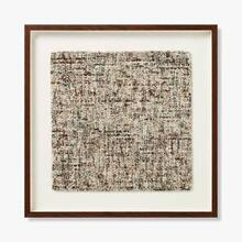 See Details - Boucle Night Wall Art