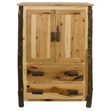 HT668 Armoire