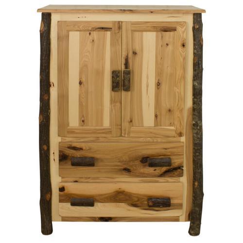 Best Craft Furniture - HT668 Armoire
