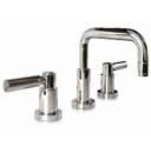 Roman Tub Faucet Product Image