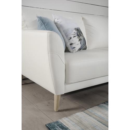 Ritz Chair