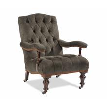 View Product - Finley Chair