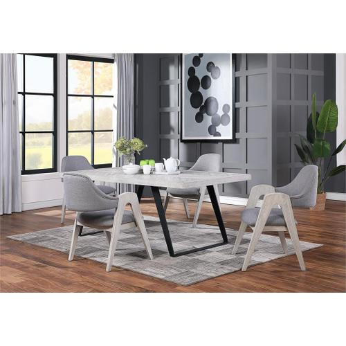 Coast To Coast Imports - Dining Chair