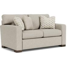 View Product - Bryant Loveseat
