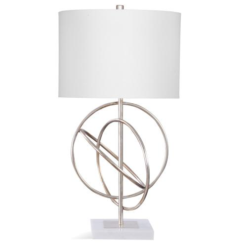 Spradling Table Lamp