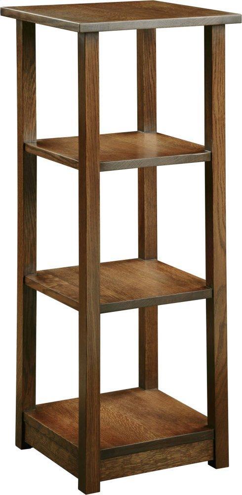 Stickley FurnitureMagazine Rack