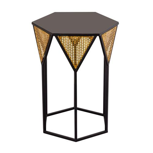 Tov Furniture - Surat Side Table