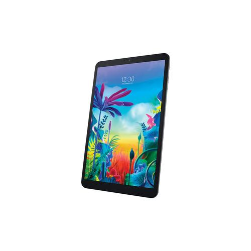 LG G Pad 5™ 10.1 FHD  Metro by T-Mobile