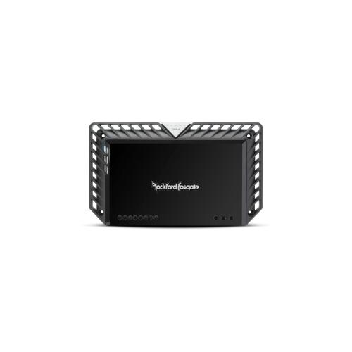 Rockford Fosgate - Power 400 Watt 4-Channel Amplifier