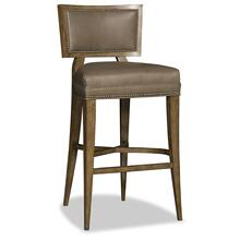 PARKER - 1970 BAR (dining chair)