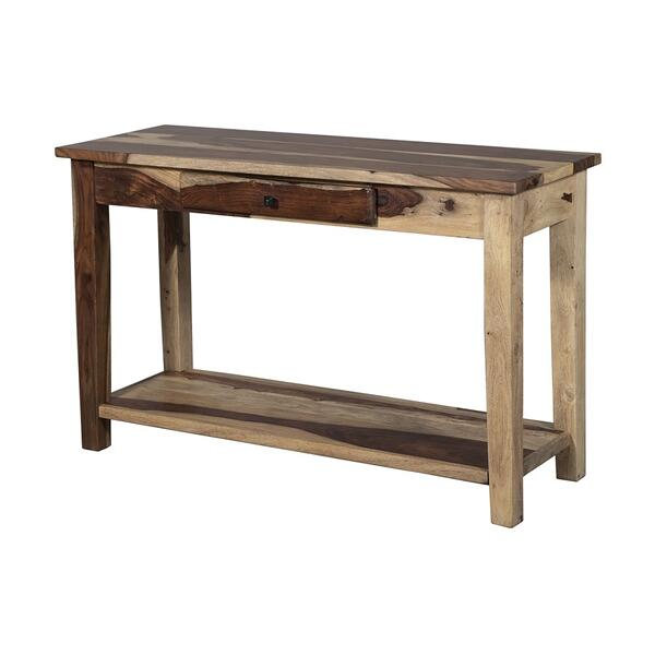 See Details - Tahoe Console Table, SBA-9012N