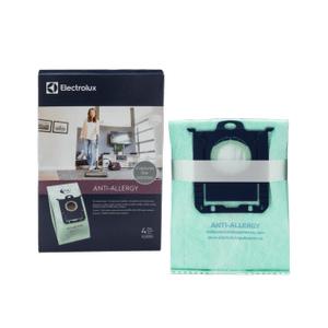 Electroluxs-bag Synthetic Anti Allergy Bag Pkg