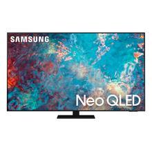 "See Details - 75"" Class QN84A Samsung Neo QLED 4K Smart TV (2021)"