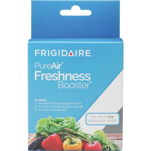 Frigidaire PureAir® Freshness Booster™ Starter Kit